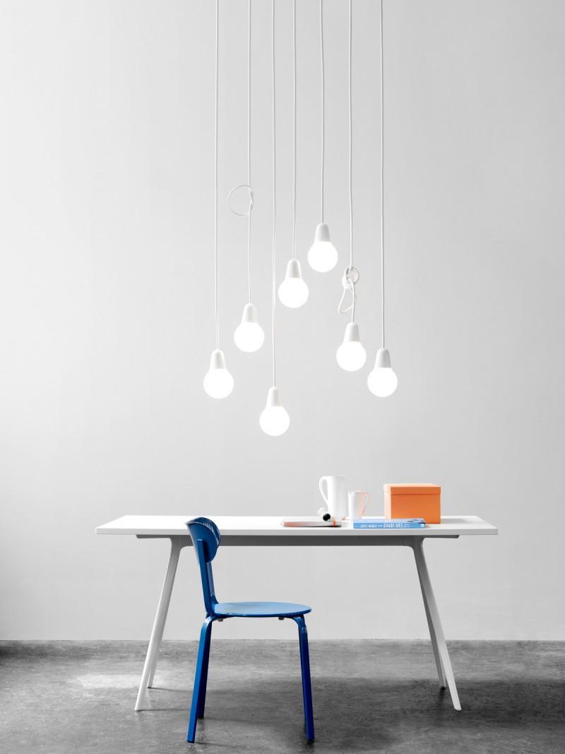 Schlafzimmer Leuchten Online Shop: Design Leuchten online kaufen ...