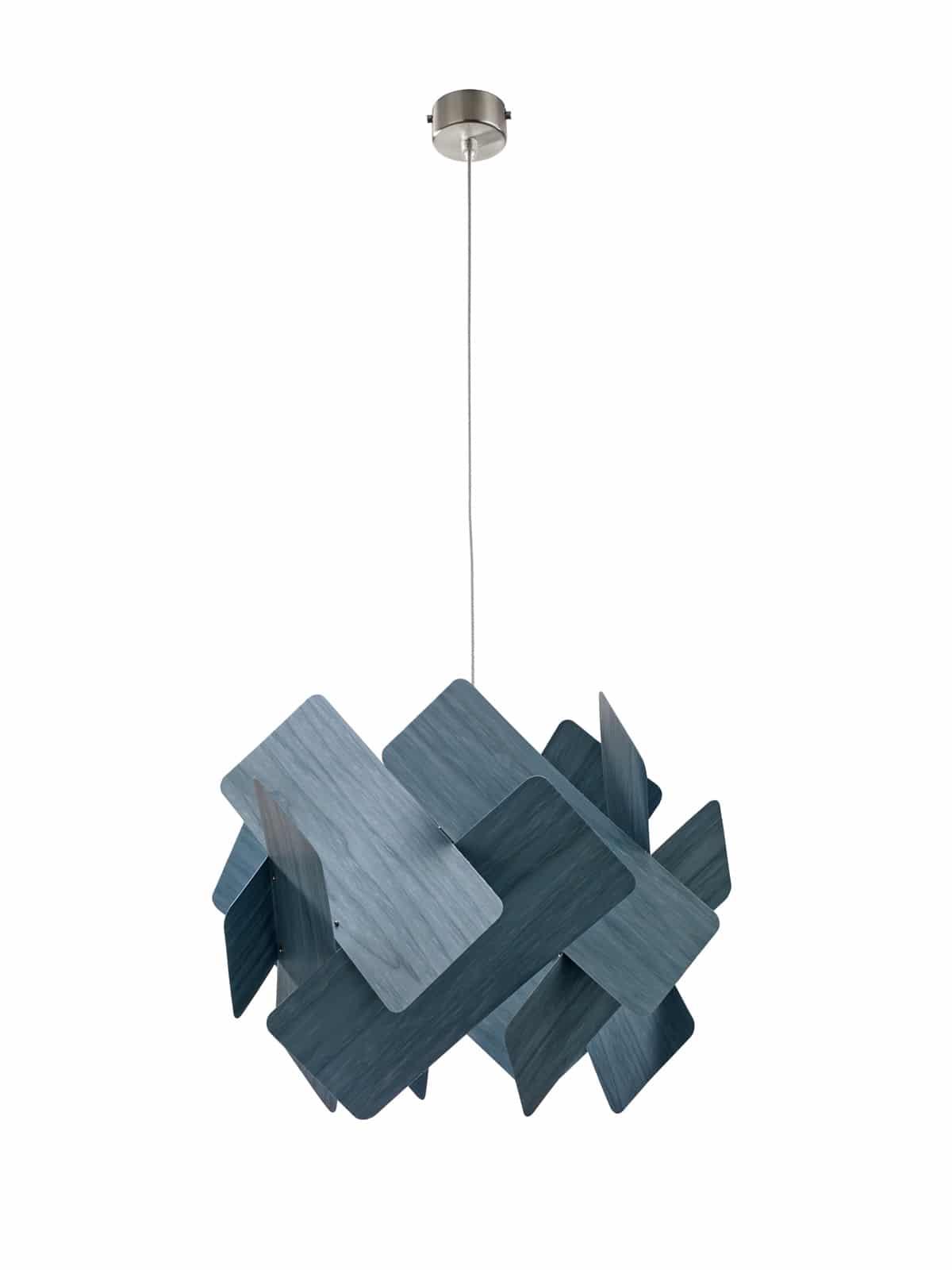 LZF Lampe Escape DesignOrt Onlineshop Berlin