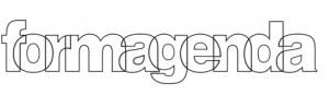 Formagenda-Logo Hersteller