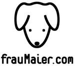 Fraumaierlogo