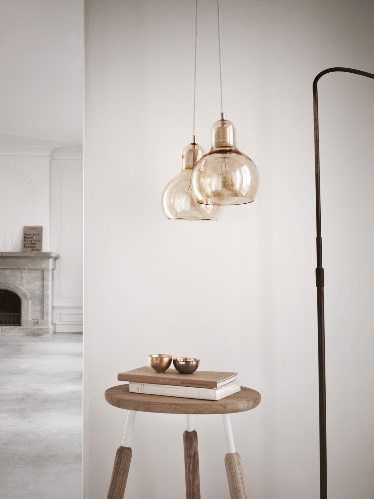 mega bulb sr2 gold lampen leuchten designerleuchten. Black Bedroom Furniture Sets. Home Design Ideas