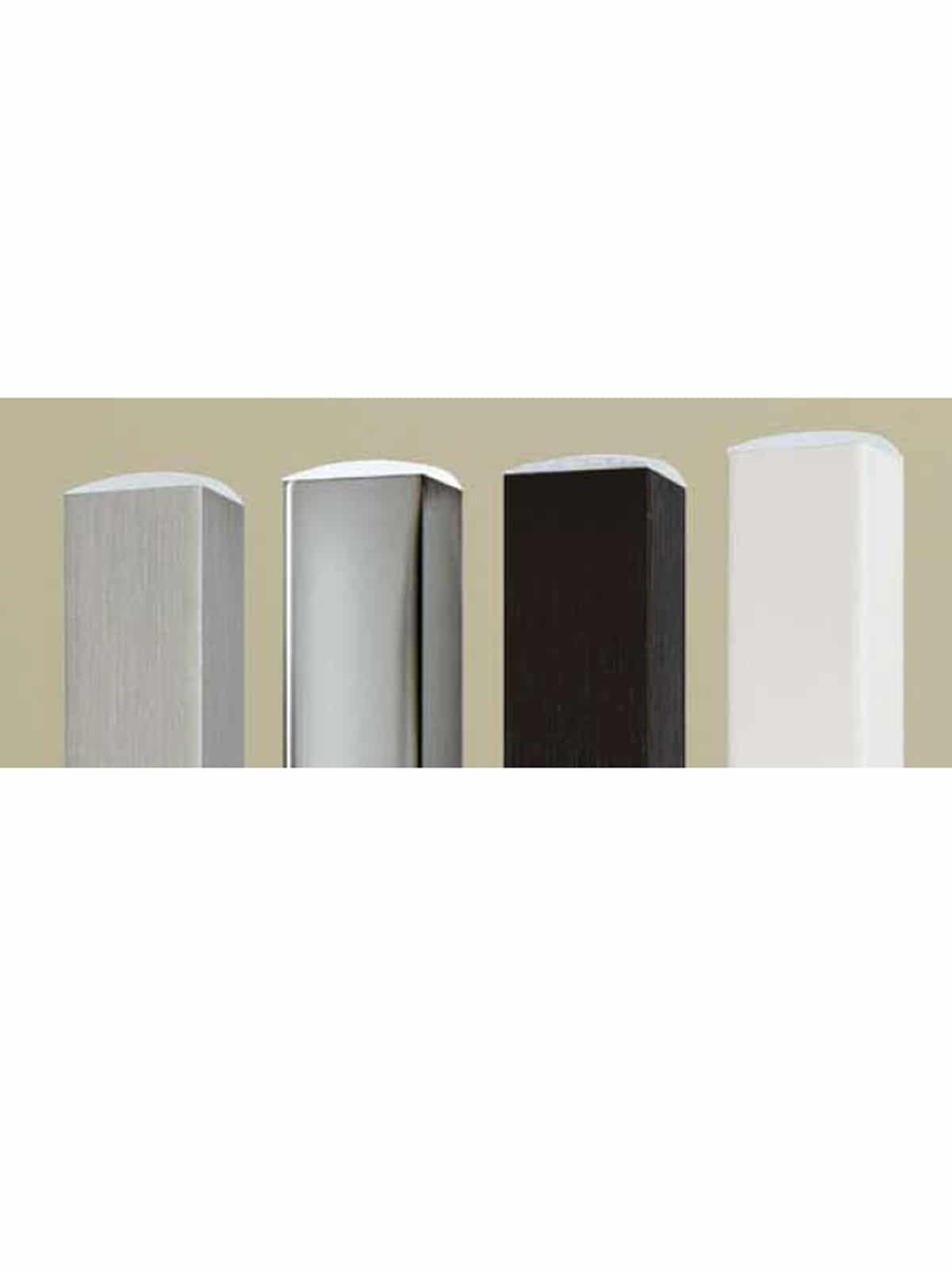 BYOK Leuchten Farben DesignOrt Onlineshop Lampen