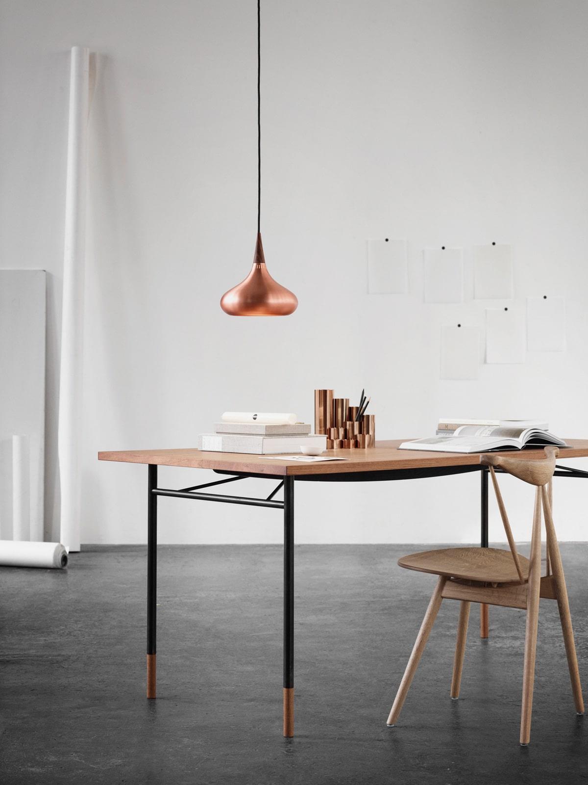 orient lampen leuchten designerleuchten online berlin design. Black Bedroom Furniture Sets. Home Design Ideas
