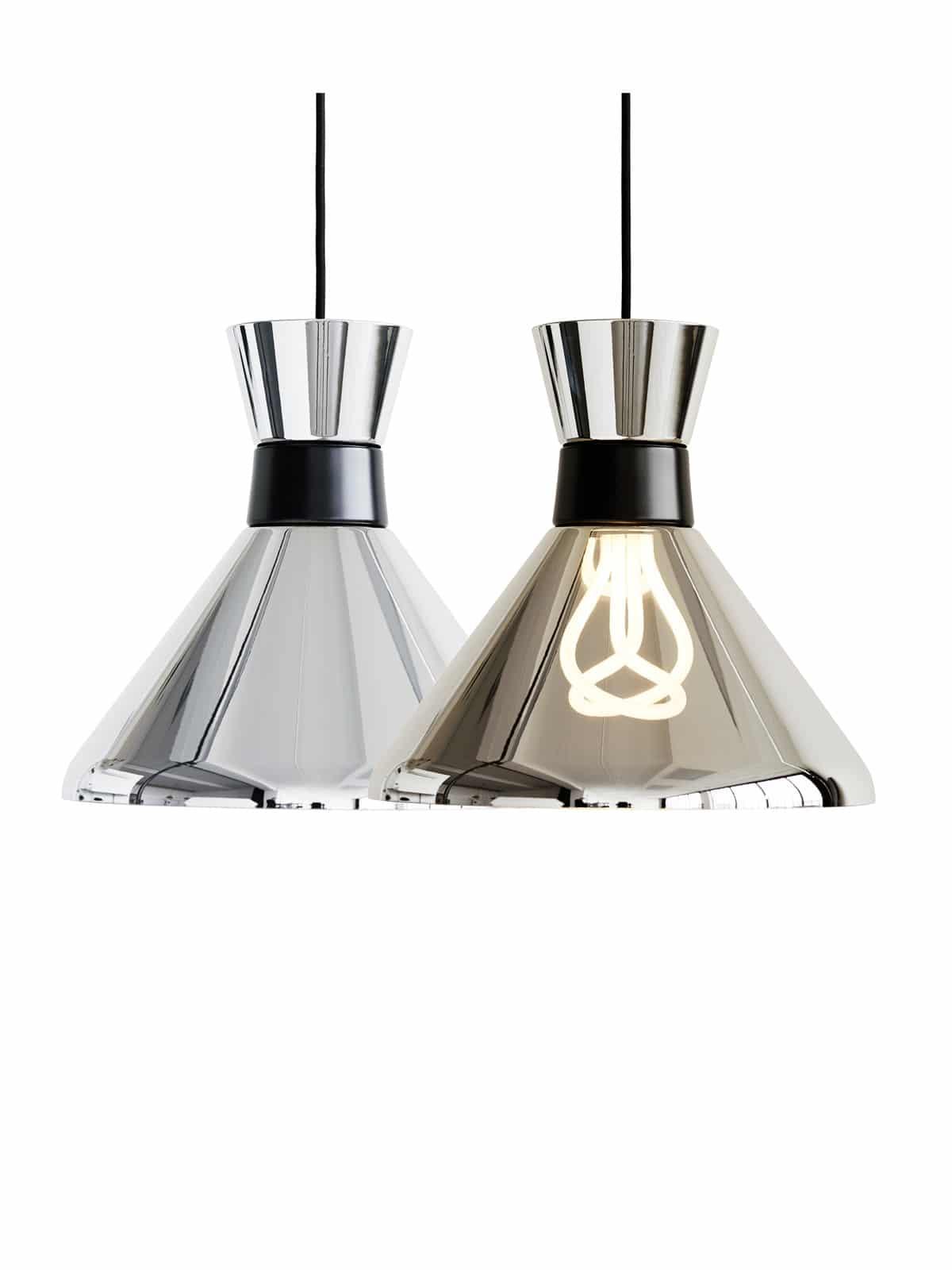 pharaoh angebot lampen leuchten designerleuchten online berlin design. Black Bedroom Furniture Sets. Home Design Ideas