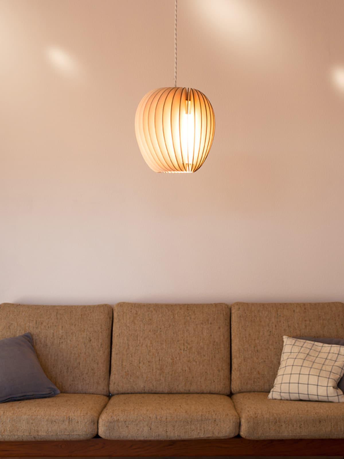 Pirum lampen leuchten designerleuchten online berlin design for Designerleuchten esszimmer