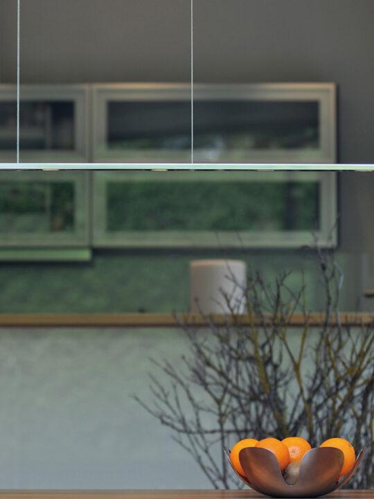 Piani Mono Pendelleuchte BYOK DesignOrt Licht Leuchten Lampen Design Berlin