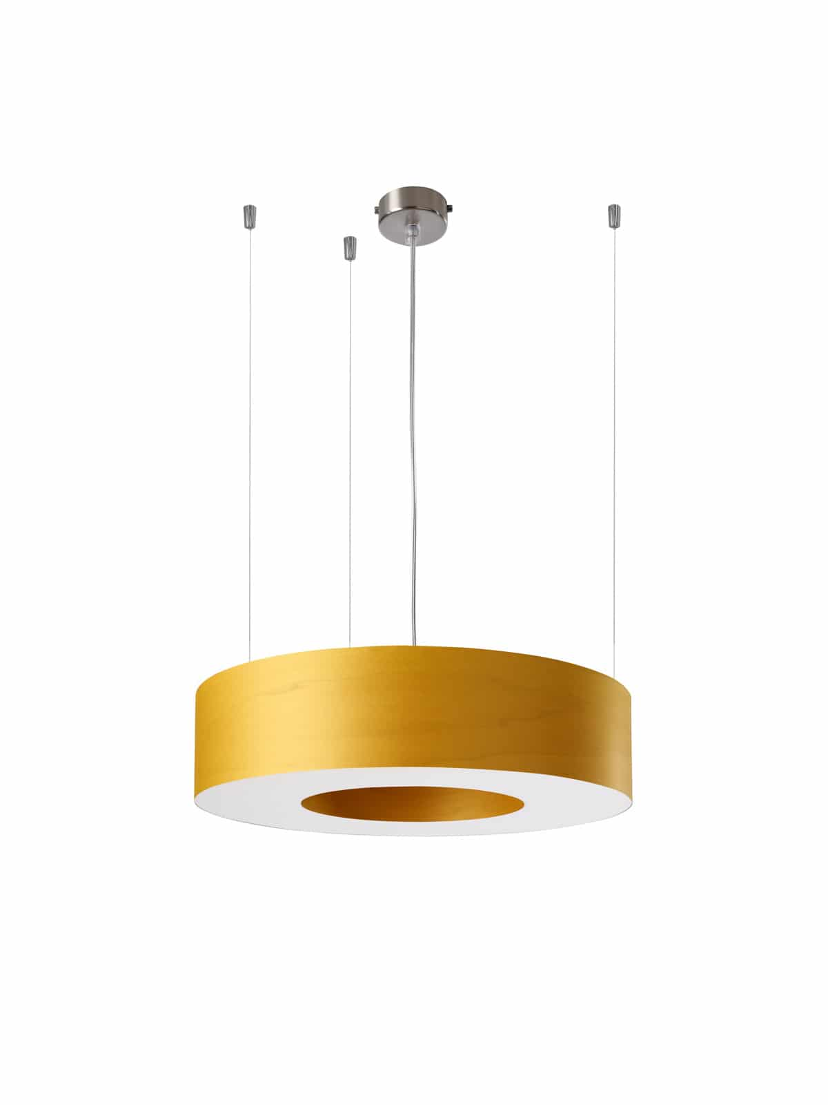 DesignOrt Onlineshop LZF Saturnia