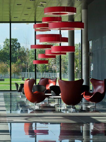 Artist-40-Beige-Design-for-the-People-DesignOrt-Leuchten-Berlin