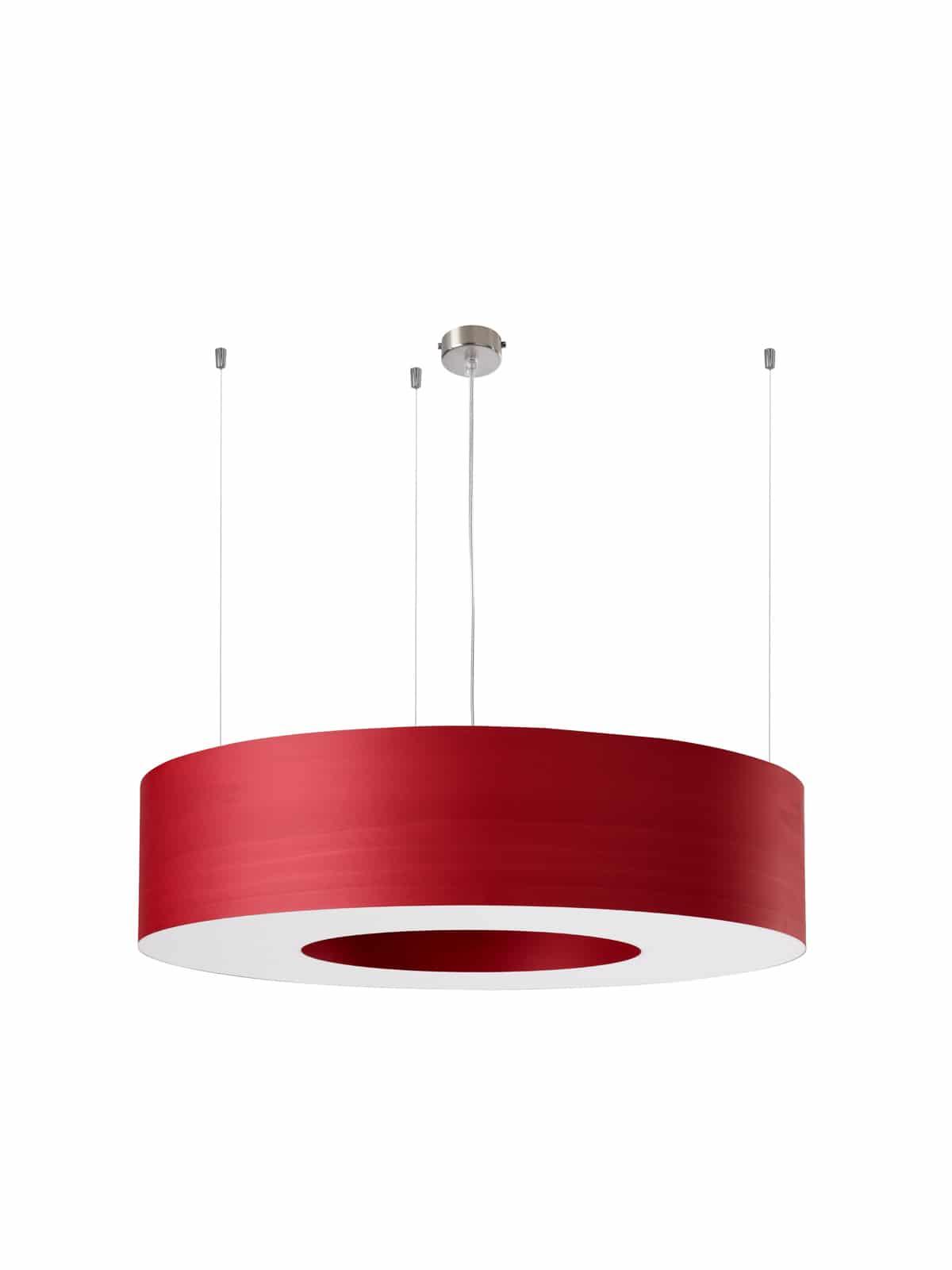 Designort Satrunia Leuchte