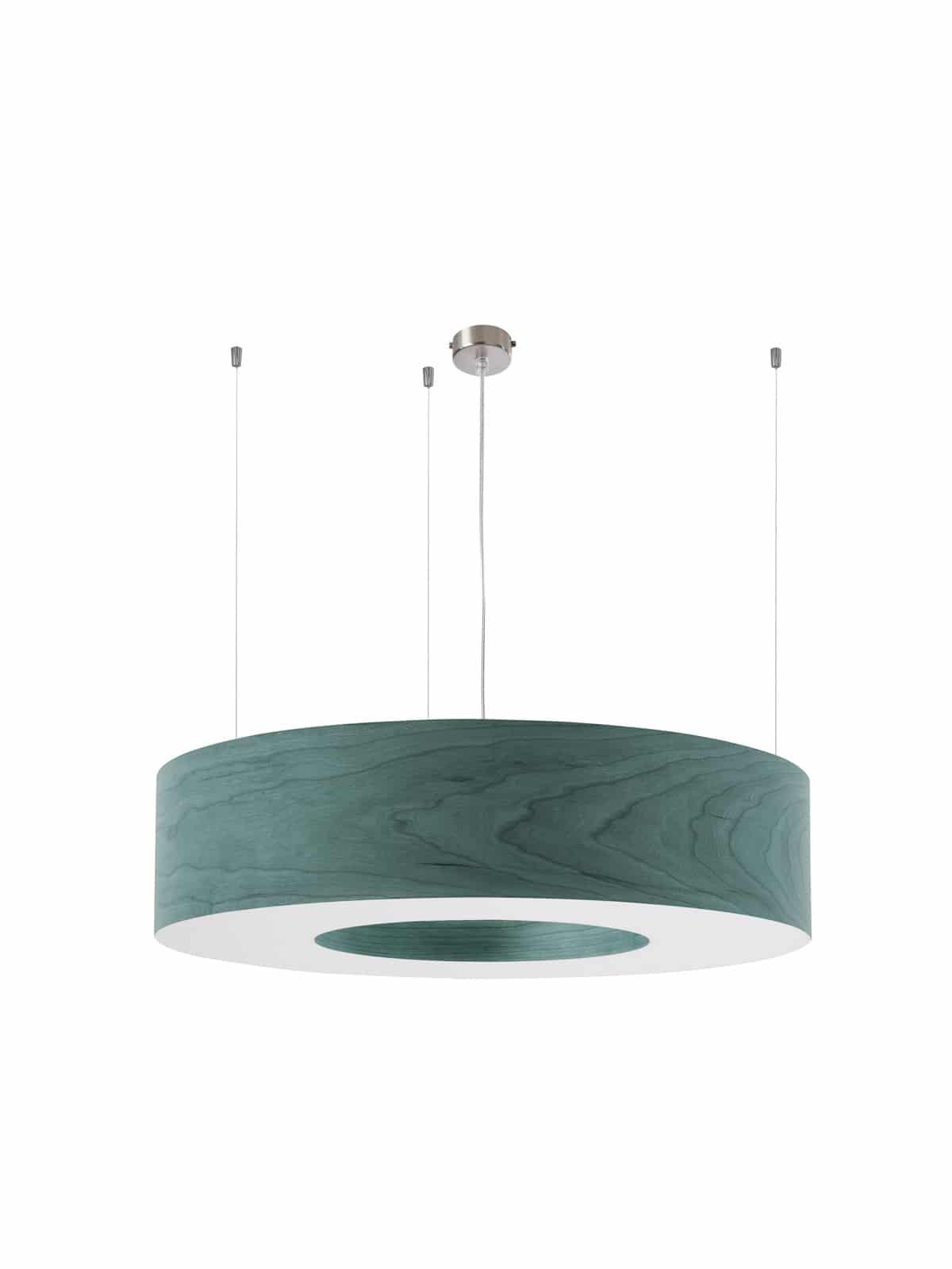 DesignOrt Holzleuchten LZF Saturnia