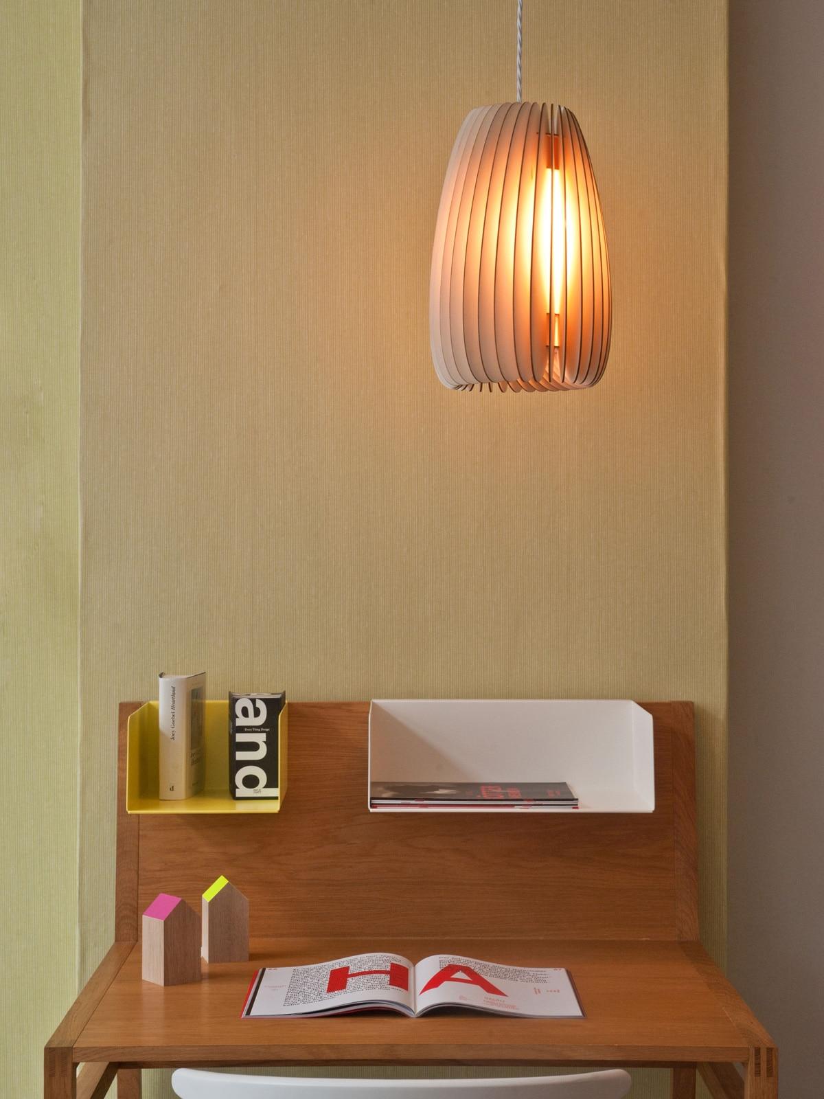Secundum lampen leuchten designerleuchten online berlin for Designerleuchten esszimmer