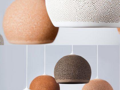 Designerlampen aus nachhaltiger Produktion