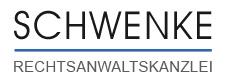 Schwenke