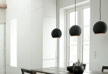 Moderne k chenlampen bei designort lampen leuchten for Designerleuchten esszimmer