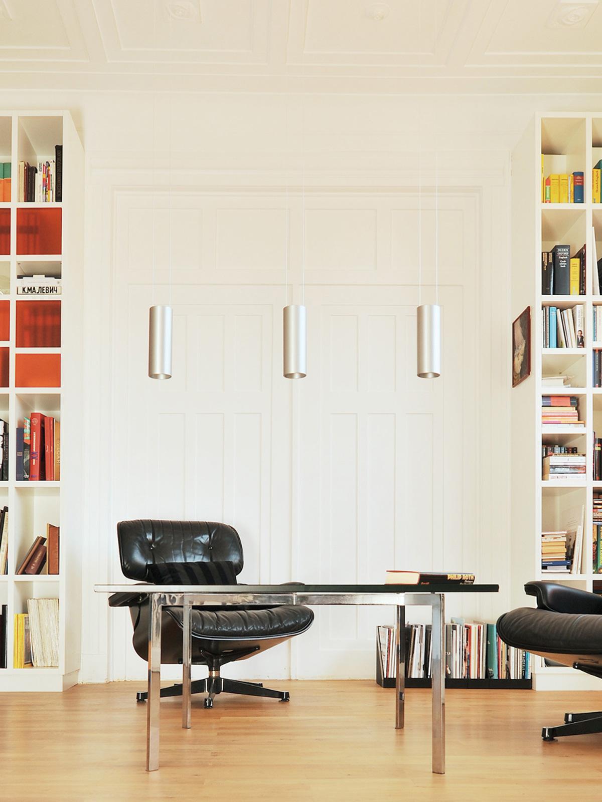 BYOK Tubina LED Lampen DesignOrt Onlineshop