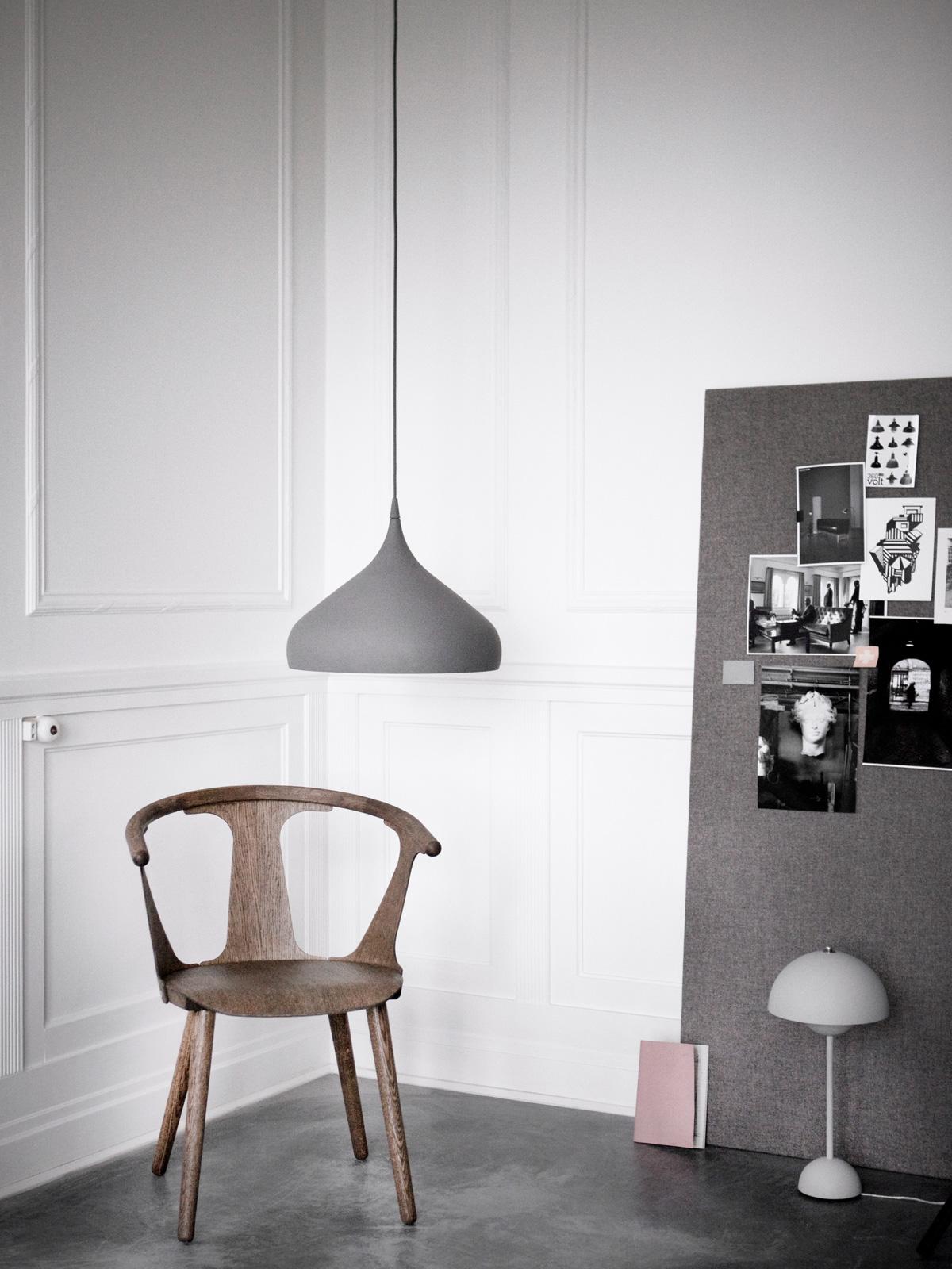 drop tropfenf rmige designerleuchten lampen leuchten. Black Bedroom Furniture Sets. Home Design Ideas