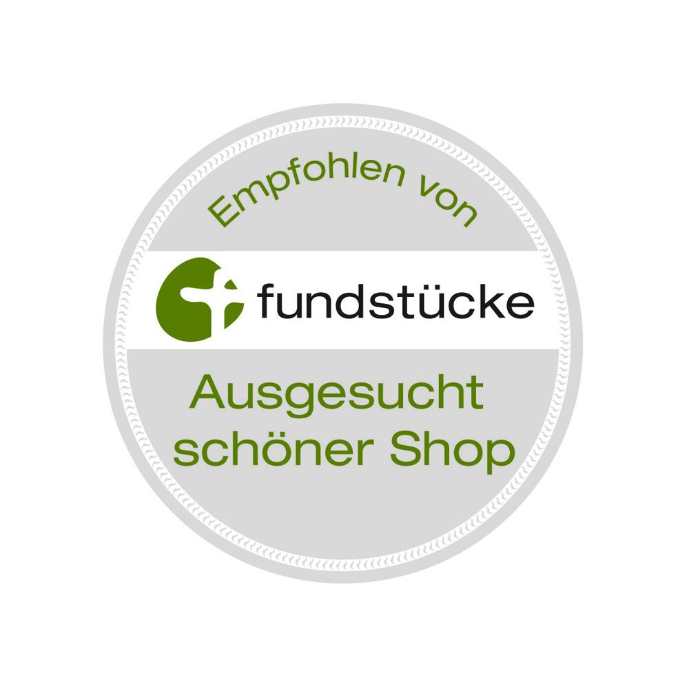 DesignOrt_Fundstuecke_Siegel