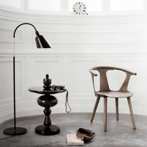 Purl-LEuchten-Glas-innermost-Designort-Onlineshop-Lampen