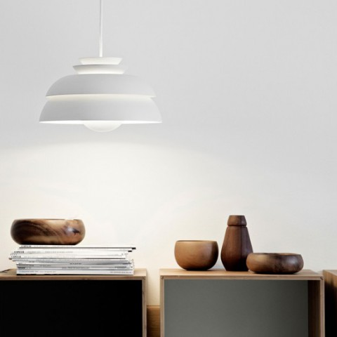 Maru-Rot-26-on-off-LZF-Lamps-Designort-Onlineshop