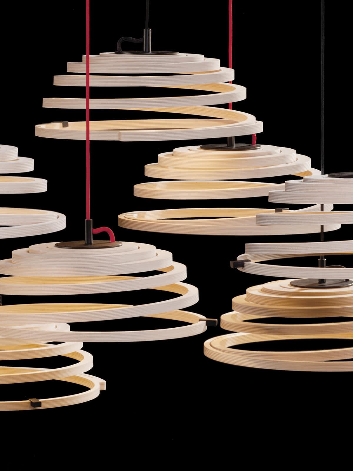 aspiro 8000 secto design lampen leuchten designerleuchten online berlin design. Black Bedroom Furniture Sets. Home Design Ideas