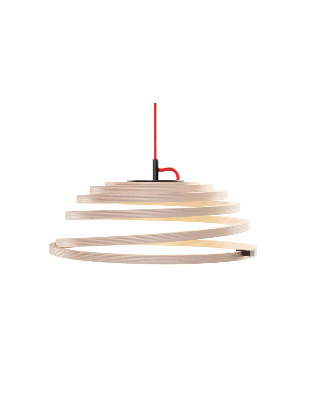 Aspiro 8000 Secto Design Designort Lampen Berlin Onlineshop
