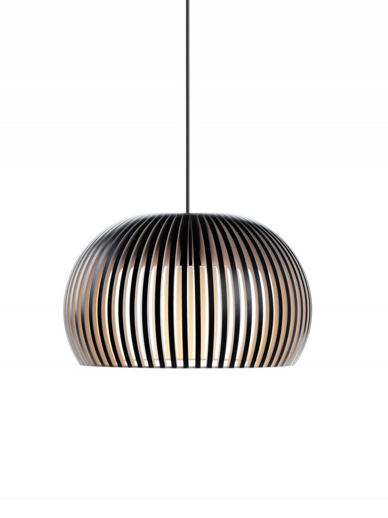 Atto 5000 secto design lampen leuchten designerleuchten for Replica leuchten