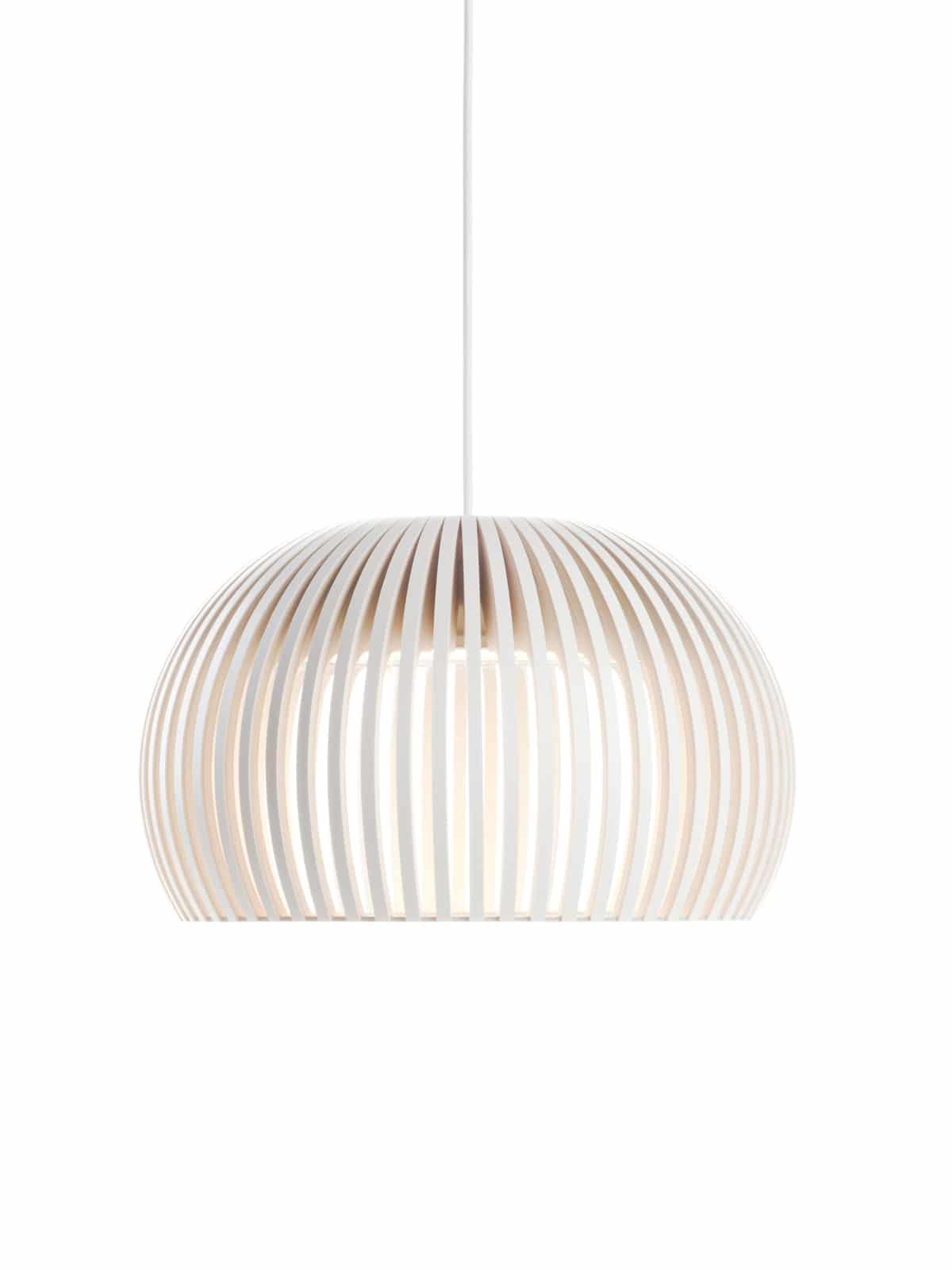 Atto 5000 Secto Design DesignOrt Lampen Berlin Onlineshop
