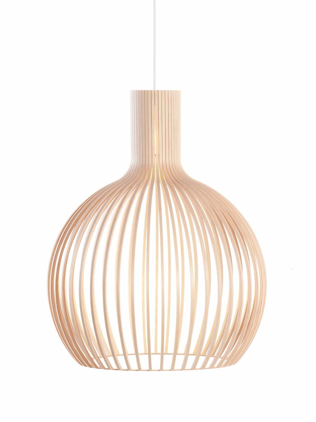 Octo 4241 Secto Design DesignOrt Berlin Lampen Onlineshop