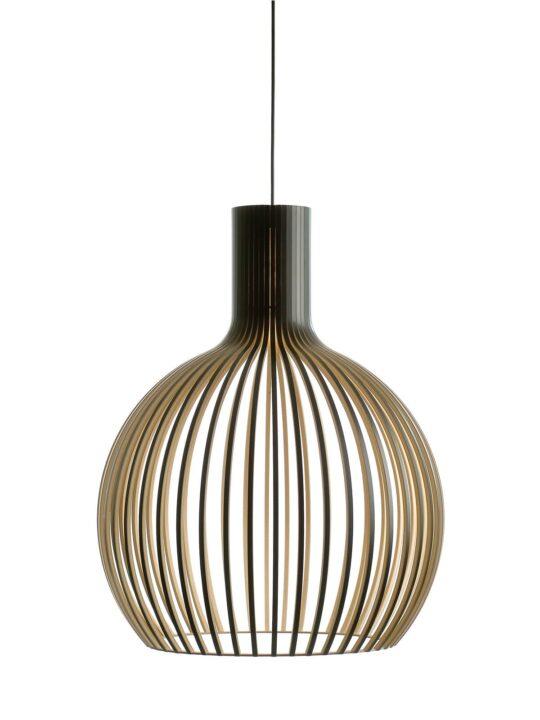octo 4240 secto design lampen leuchten designerleuchten online berlin design. Black Bedroom Furniture Sets. Home Design Ideas