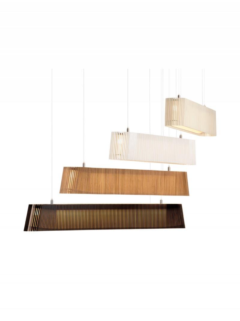 Owalo 7000 secto lampen leuchten designerleuchten berlin for Designerleuchten esszimmer