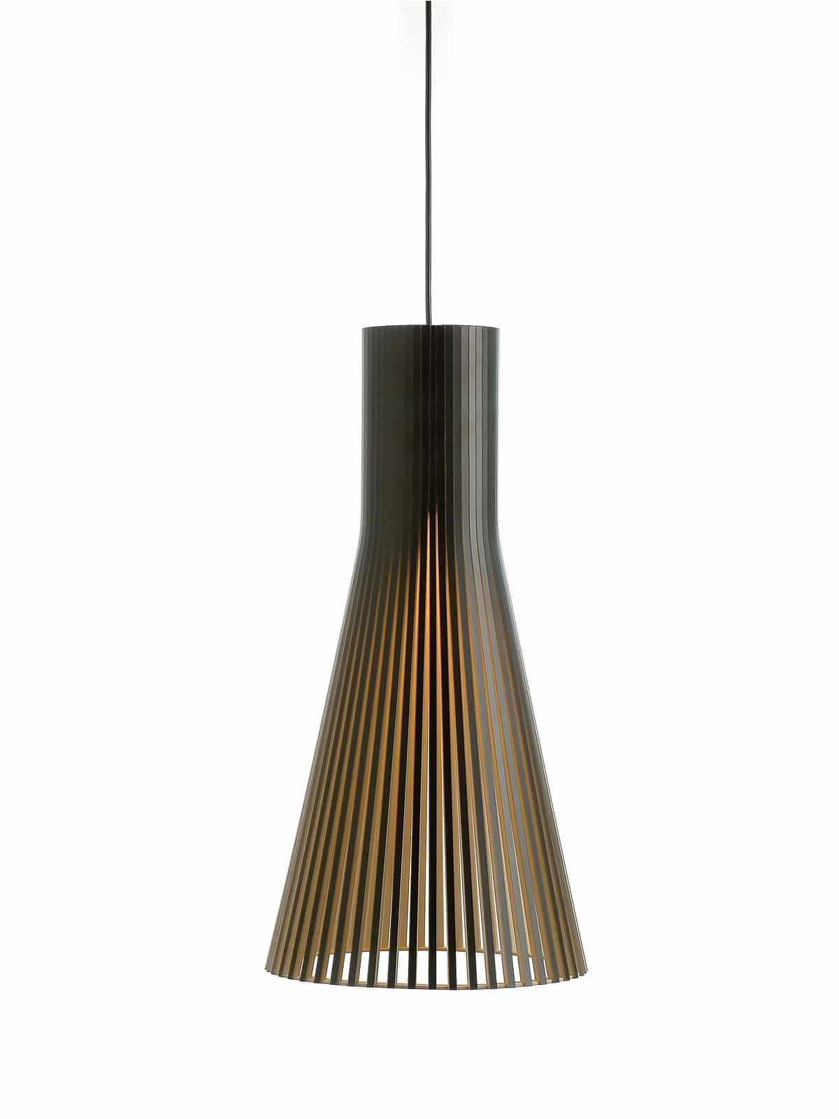 Secto 4200 Leuchte DesignOrt