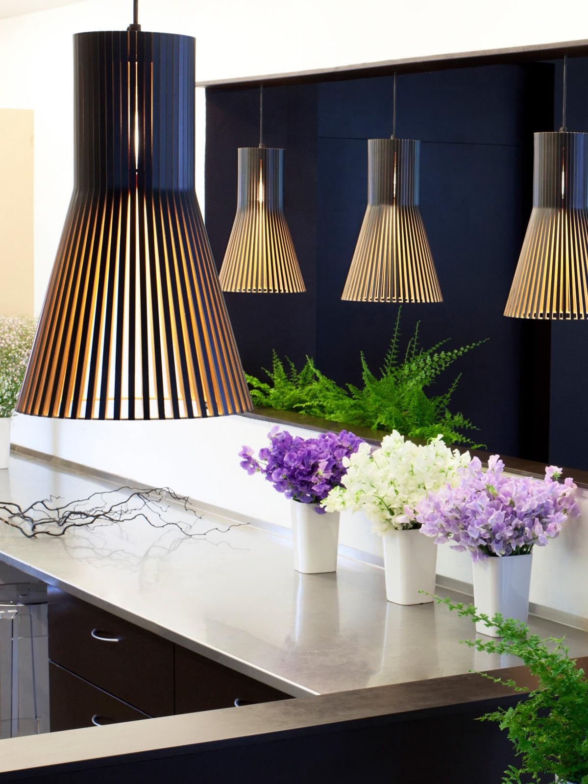 secto 4201 secto design lampen leuchten designerleuchten. Black Bedroom Furniture Sets. Home Design Ideas
