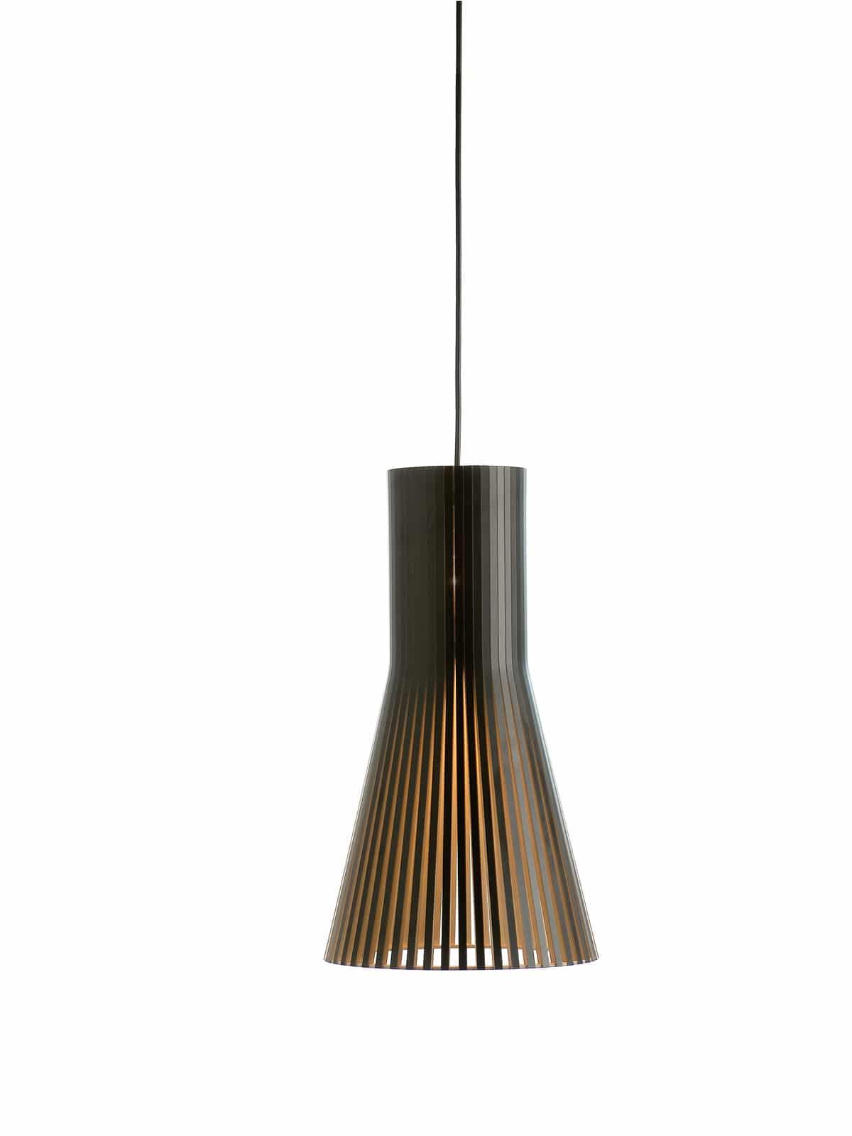Secto 4201 Holzleuchte DesignOrt Onlineshop Lampen