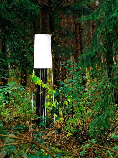 Panel-sm-deko-Couch-Innermost-Lampe