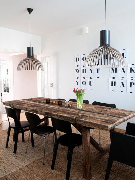 Secto design skandinavische leuchten auf designort blog for Skandinavische lampen klassiker