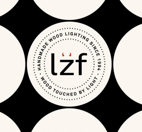 Screenshot_2020-09-17 Tomo - LZF Lamps