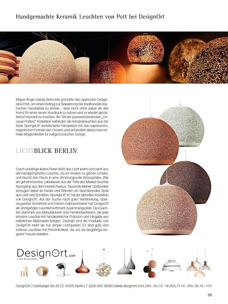 LichtBlickBerlin1