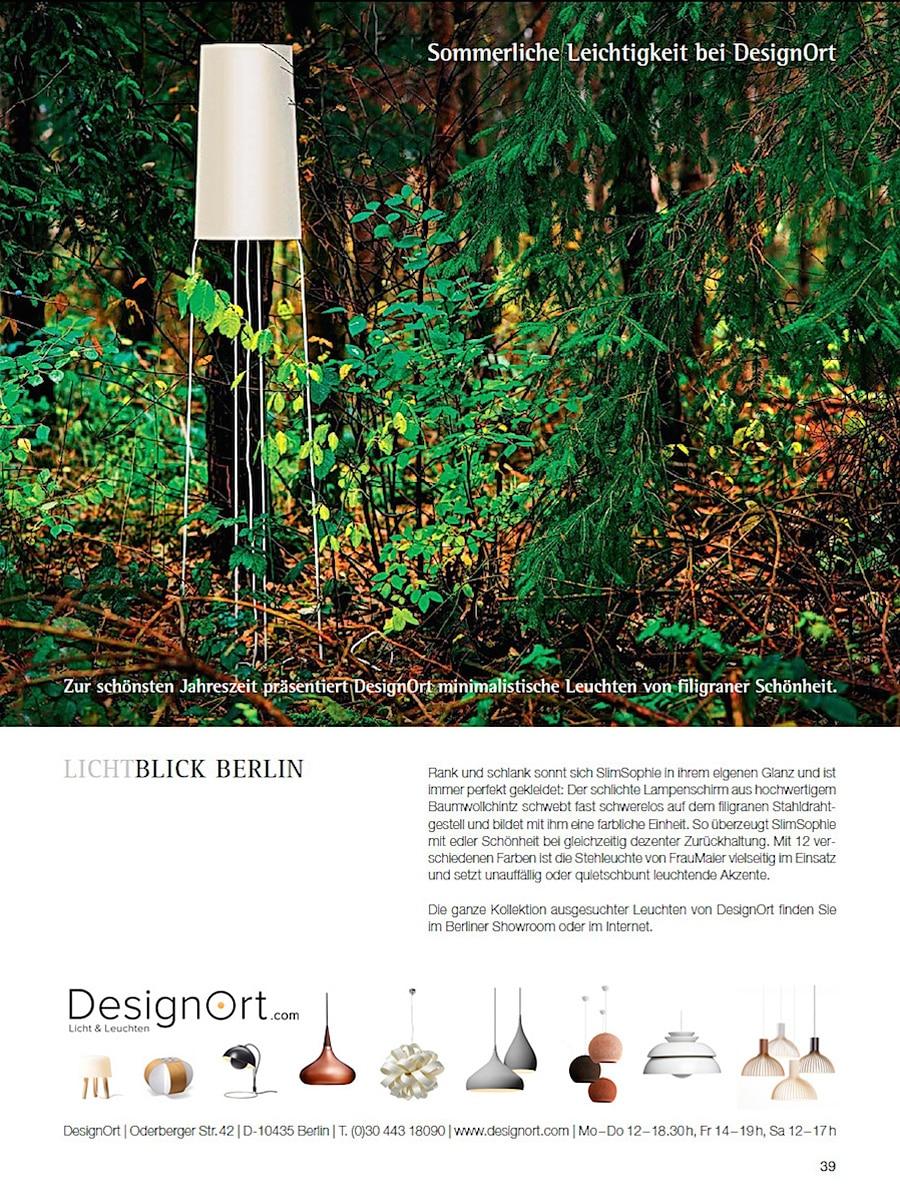 LichtBlickBerlin2