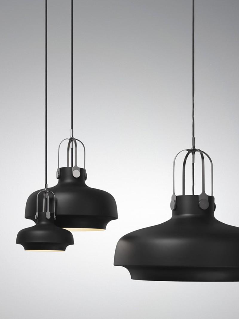 Copenhagen sc6 lampen leuchten designerleuchten berlin for Replica leuchten