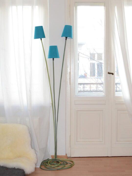 CLIMBING-LAMP-BLAU-bundel