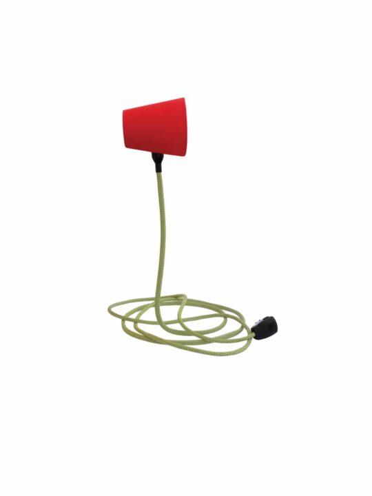 CLIMBING-LAMP-ROT