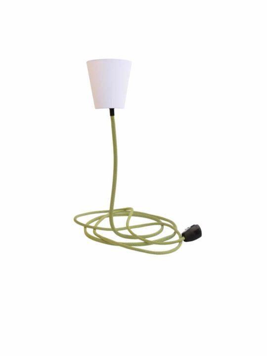 CLIMBING-LAMP-white