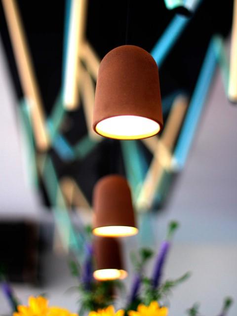 Diablo-Stehleuchte-Belid-Lampen-Berlin-DesignOrt-Onlineshop