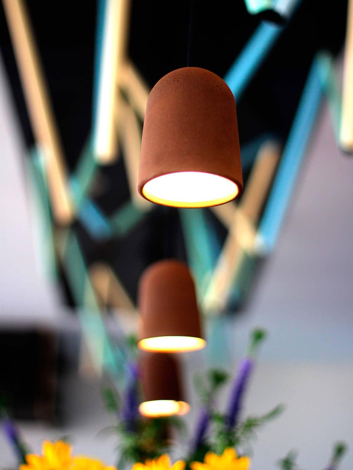 DesignOrt Blog: Jahresrückblick 2018 Koji S decafe
