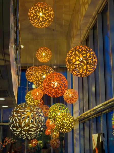 Piani-Lungo-Leuchte-Aluminium-BYOK-DesignOrt-Leuchten-Lampen-Berlin-