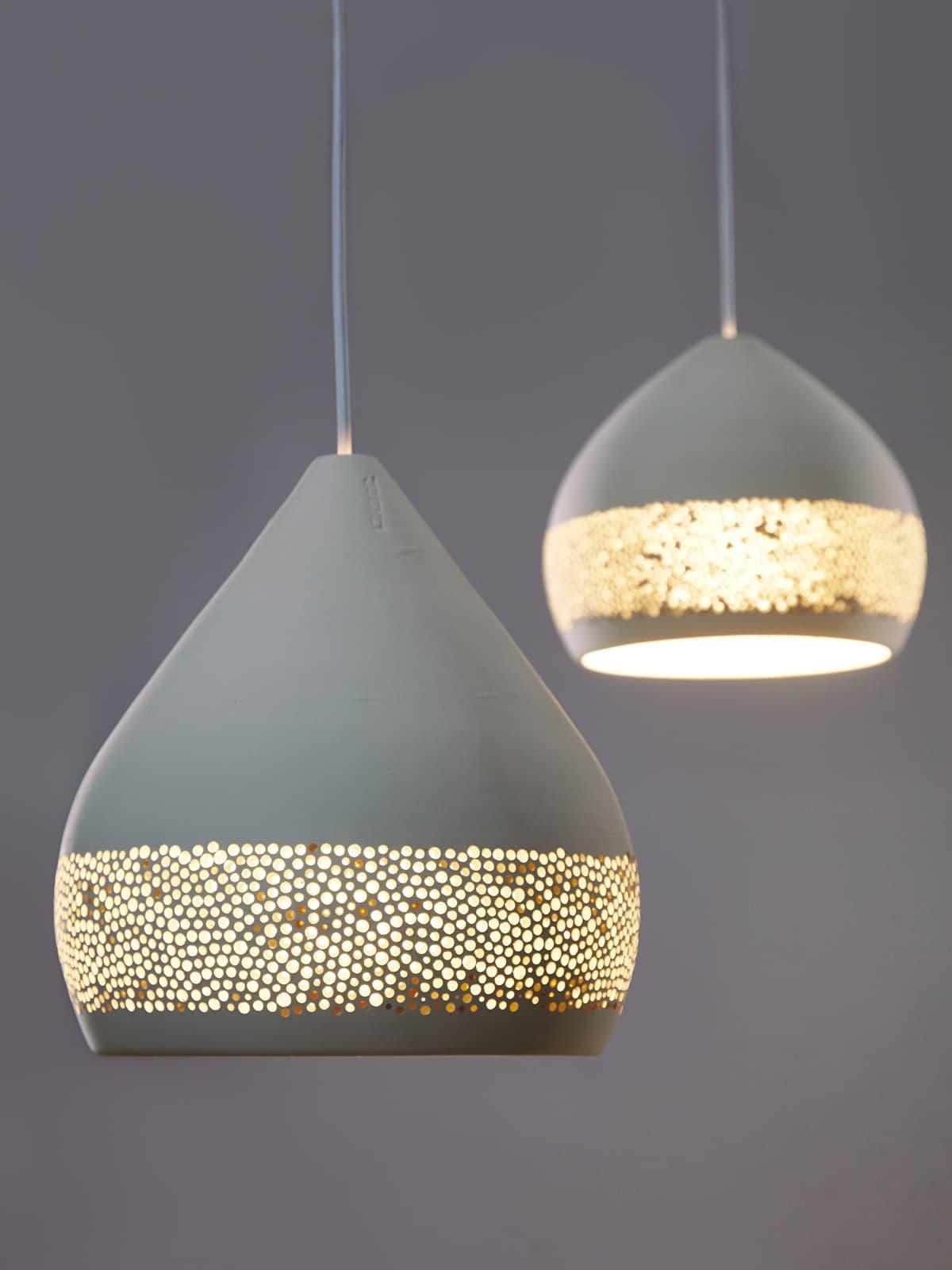 auf der suche nach der beliebtesten lampe die top 5 auf houzz lampen leuchten. Black Bedroom Furniture Sets. Home Design Ideas