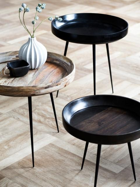 Picasso-Tisch-Blau-Belid-Leuchte-DesignOrt-Lampen-Berlin