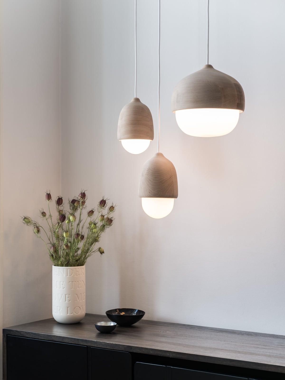 Terho small lampen leuchten designerleuchten online for Lampen namen