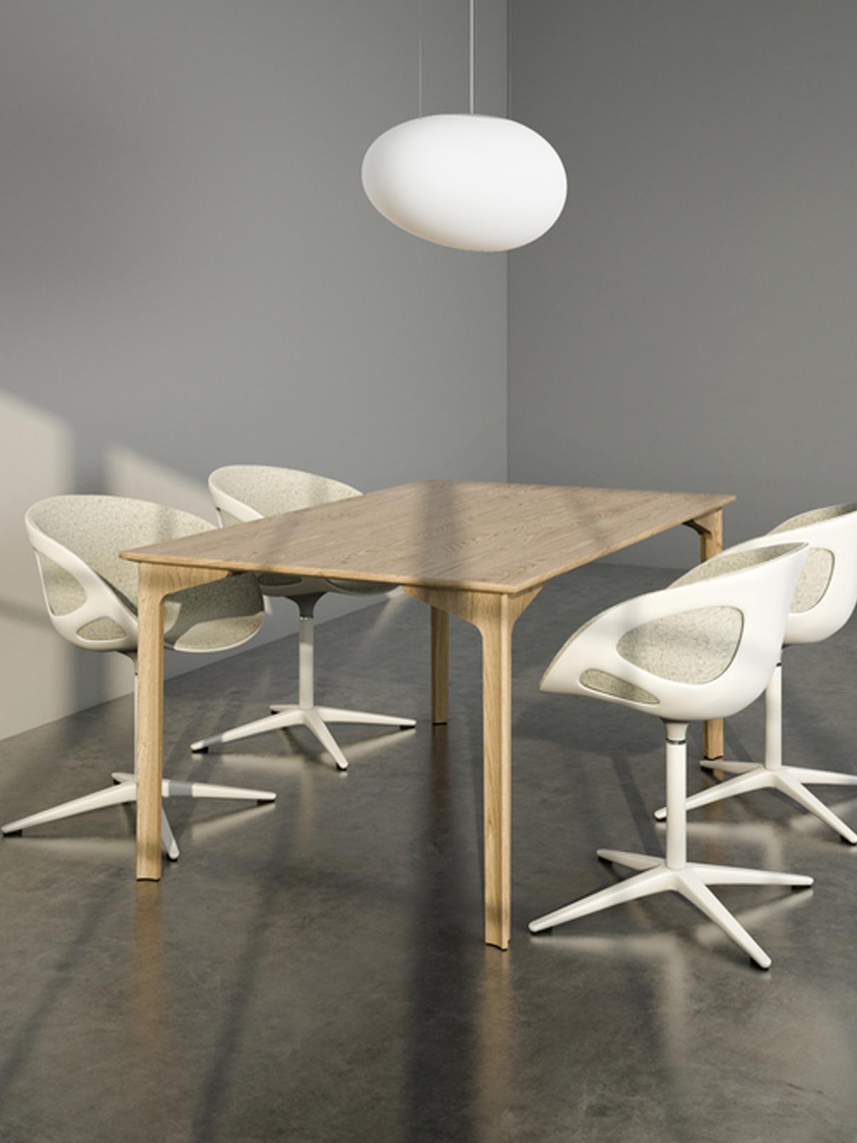 Pendellampe Anion von Lightyears skandinavisches Design