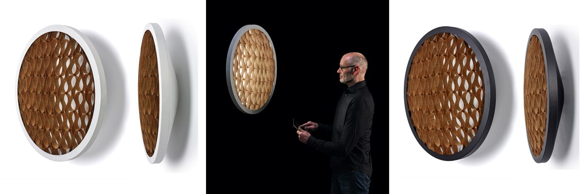 CERVANTES-LZF-LAMPS